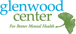 Glenwood Center - For Better Mental Health